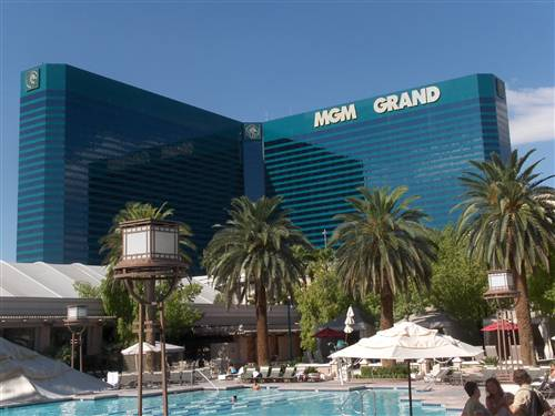 2019 Nab Show Hotel Reservation Office